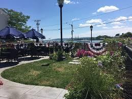 Harborside Grill And Patio Boston Ma Menu by Anna U0027s Harborside Grille Home Plymouth Massachusetts Menu