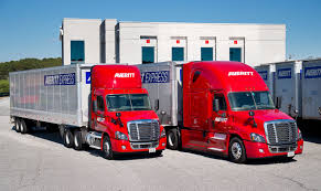 Averitt Motor Freight - Impremedia.net Oh Yeah Gonna Be Here For A While Page 1 Ckingtruth Forum Schneider Dicated Schwans Truck Trailer Transport Express Freight Logistic Diesel Mack Averitt Our Driving Force Is People Calark Were All Beaumont Tx Orange Texas Cargo Heres What You Need To Know About Crst Expiteds Traing What Expect At Ho Wolding Youtube 1185 Freightliner Dr Nashville Tn 37210 Ypcom Reviews Complaints Drivers Dations St Jude Topped 500k In Adventures With Melton Top 100 John Christner Trucking Topics