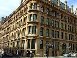 10 Best Manchester Hotels: HD Photos + Reviews Of Hotels In ... Dtown Manchester Apartments By Villafont Woden Street M5 Woodedge Estates Nh For Rent The Works Aparthotel Manchester Staycity Aparthotels Laystall Serviced In Pep Guardiolas New Man City Home Sits One Of Britains Gun Machester Premier Suites Stock Photos Images Alamy Bee Flats Apartment Thirty Five Rosewood Uk Bookingcom Smithfield Apartments Square Northern Quarter