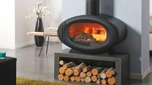 poele chauffage bois energies naturels