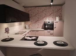 küchen behrendt in bochum ehrlich preiswert gut