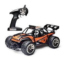 Amazon.com: Remote Control Car,High Speed Off Road Monster RC Truck ... Monster Jam Truck Fails And Stunts Youtube Home Build Solid Axles Monster Truck Using 18 Transmission Page Best Of Grave Digger Jumps Crashes Accident Jtelly Adventures The Series A Chevy Tried An Epic Jump And Failed Miserably Powernation Search Has Off Road Brother Hilarious May 2017 Video Dailymotion 20 Redneck Trucks Bemethis Leaps Into The Coast Coliseum On Saturday Sunday My Wr01 Carbon Bigfoot Formerly Wild Dagger