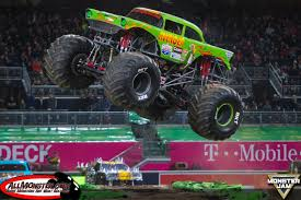 Tampa Monster Jam 2018 - Team Scream Racing Monster Jam Madusa Vs Wolverine Truck From Tampa 2013 2012 Crash Compilation 720p Youtube Tickets And Giveaway The Creative Sahm Thrifty Frugal Living Triple Threat Series Meet The Two Women Driving Big Trucks At In Comes To Tampas Raymond James Stadium Saturday 2016 2018 Team Scream Racing Truck Tour Los Angeles This Winter Spring Axs Returns To At Amalie Arena With Two Shows On 2017 Big Trucks Loud Roars Fun Fl