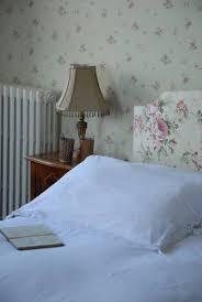 chambre d hote verneuil sur avre chambres d hotes château de la puisaye bed breakfast verneuil sur
