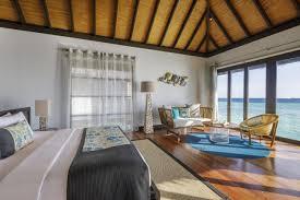 chambre sur pilotis maldives velassaru maldives malé tarifs 2018