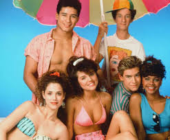 Cast Of Halloween 2 by Saved By The Bell U0027 Cast Then U0026 Now Houston Chronicle