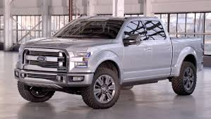 Ford, Toyota End Collaboration On Hybrid Trucks | Michigan Radio Top 5 Hybrid Work Trucks Greener Ideal Autonomous Truck On White Background Stock Photo Image Of Gm Cancels Future Hybrid Truck And Suv Models Roadshow Spied Ford F150 Plugin Praise For Walmarts Triple Pundit 8th Walton Pickup In The Works Aoevolution Toyota To Build The Auto Future End Joint Trucksuv Development Motor Trend Volvos New Mean Green Travel Blog