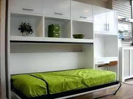 desk ikea loft beds full size murphy desk bed ikea murphy bed