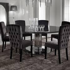 The Super Beautiful Dining Table And Chairs Gumtree London Photo Rh Irishdiaspora Net Kitchen Sets