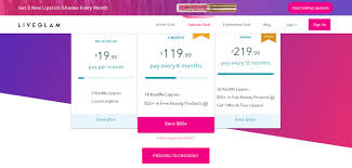 Latest] LiveGlam Coupon Codes July2019- Get 50% Off Latest Liveglam Coupon Codes July2019 Get 50 Off When Morphe Discount Codes Collide Beauty Bay Discount For August 2019 Set 694 15 Piece Wooden Handle W Cheetah Snap Case New Morpheme Brush Club September 2018 Subscription Box Review Free Lowes Coupon Code 10 Off Chase 125 Dollars W Morphe Code Uk June 13 Deals Nils Kuiper Vberne On Twitter My 2 Year Old Sigma Brush Vs A Brushes Hello Subscription Brushes Bar Method Tustin Deals Morphe The Parts Biz