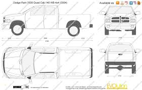 Dodge Ram Truck Bed Dimensions Price And Release Date | 2019-2020 Cars Chevy Truck Bed Dimeions Chart Fresh How To Measure Your 2019 Ford Ranger Beautiful The 28 Unique Pickup Relieving U Production Screws Wood Crisp Sheets Ad Options Ford F 150 New Upcoming Cars 20 2015 And Van Standard Diagram Free Wiring For You 2018 Silverado 1500 Size 250 Sizes Trucks Vast 2014