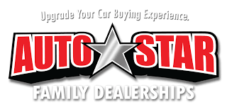 AutoStar USA | New And Used Cars Asheville | Western North Carolina Usa 4runner Truck 671440 Rn66lmscek 1603 Radiator Water Used Cars Alburque Nm Trucks Zia Auto Whosalers 2019 Volkswagen Atlas Pickup Top Speed Autostar New And Asheville Western North Carolina Seligman Arizona August 2017 Pick Stock Photo Edit Now Virginia Rv Dealer Toy Haulers Travel Trailers Fifth Wheel Rvs Ford In Las Vegas Nv Star 4700sf Dump Truck Video Walk Around At Heavy Duty Hard Tonneau Covers Diamondback Fedex Ground At Outlet Center Editorial Image Of Fords Hybrid F150 Will Use Portable Power As A Selling Point