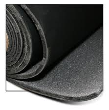 order online sound control noise barrier materials and mass loaded