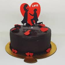 Cake Boards12