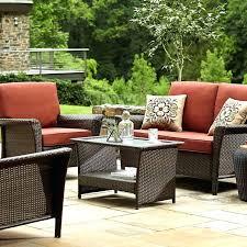 Indoor Patio Furniture Indoor Outdoor Wicker Furniture Sets Patio