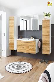 moderne badmöbelkombi badezimmer modernes wohnen baden