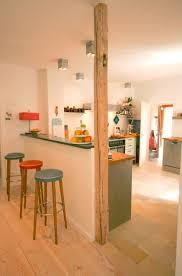 pin lena greipl auf déco haus küchen küche bauen tresen