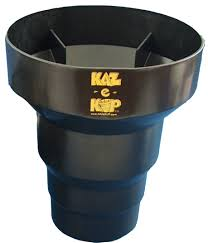 100 Truck Cup Holder Amazoncom S For CarsThe KAZeKUP Ultimate