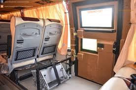 50 Truck Sleeper Cab Layout Ex4e – Agelesseyesblog.com