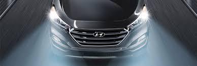 2017 Hyundai Tucson in Moose Jaw