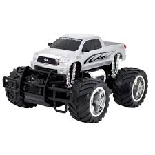 100 Used Rc Cars And Trucks For Sale Buy XQ RC Car XQRC1212 Online In UAE Dubai Qatar Kuwait Oman