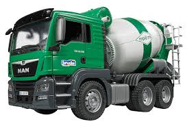 Amazon.com: Bruder Man Tgs Cement Mixer Truck Vehicle: Toys & Games 10 Cbm Capacity Japan Hino 700 Used Concrete Mixer Truck Buy Boy Who Took Cement Truck On Highspeed Chase Was Just 11 Years Old Huationg Global Limited Machinery For Sale Used 2000 Kenworth W900b 1944 Redimix Concrete Croell 2005 Kosh F2346 Concrete Mixer Truck 571769 2005okoshconcrete Trucksforsalefront Discharge Man Tga 32 360 Mixer Trucks For Sale 1993 Kenworth W900 Oilfield Fabricated The Advantages Of A Self Loading Batching Plants Ready Mix 1995 Intertional Paystar 5000 Pump For Sale