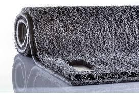 joop badteppich luxury anthrazit badteppiche bei tepgo