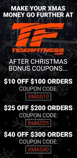 Tiger Fitness Coupon Code Ballerina Svg Dancers Cut Files For Silhouette Cameo Or Cricut Couple Svg Vector Dxf Eps File Tigerfitness Coupon Codes Wwwlightingdirectcom Purchasing Bulk Inserts Online Code Fabriccom Tigerfitnesscom Buy Supplements Workout Apparel And Tiger Sports Shop Best 19 Tv Deals Marc Lobliner Innlegg Facebook Fitness Discount Lily Direct Promo Hostgator Coupon Code Promo Discount Coupons Competitors Swanson Health Products Affiliate Program Free Auburn Rivals Favors 100 Working Seamless September 2019