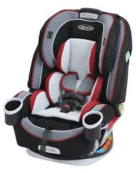 Chair Cushions Walmart Canada by Graco Contender 65 Convertible Car Seat Choose Your Pattern