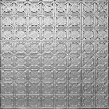 Decorative Ceiling Tiles 24x24 by Faq Can You Paint Ceiling Tiles U0026 More Decorative Ceiling Tiles