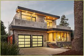 100 Inexpensive Modern Homes Affordable Modular Home Design Ideas House