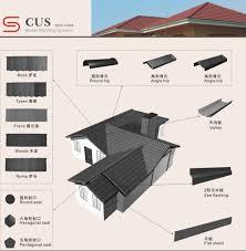 plastic roof tiles ceramic roof tiles asphalt shingles flat al