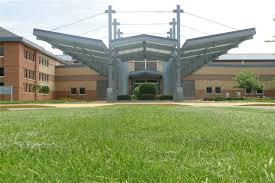 Mount Pleasant High School MPHS Homepage