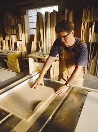 Tile Setter Salary California by Do Carpenters Make A Lot Of Money Career Trend