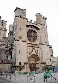 bureau de change beziers catholic diocese of béziers wikivisually