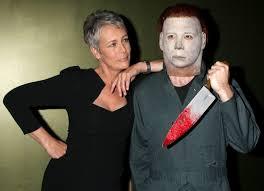 Watch Halloween H20 Online Free by Nightmare U0027 U0027halloween Ii U0027 Double Up For Mayhem At Pocono