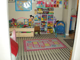 Daycare Decor Ideas - Abwfct.com 100 Home Daycare Layout Design 5 Bedroom 3 Bath Floor Plans Baby Room Ideas For Daycares Rooms And Decorations On Pinterest Idolza How To Convert Your Garage Into A Preschool Or Home Daycare Rooms Google Search More Than Abcs And 123s Classroom Set Up Decorating Best 25 2017 Diy Garage Cversion Youtube Stylish