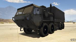 Heavy Expanded Mobility Tactical Truck For GTA 5 Hq Issue Tactical Cartrucksuv Seat Cover Universal Fit 284676 Bicester Passenger Ride In A Leyland Daf 4x4 Military Vehicle Hemtt Heavy Expanded Mobility Trucks 8x8 M977 Series Revell M34 Truck Offroad Moving The Future Defense Logistics Agency News Article View Us Army Ford M151a1 Mutt Utility Chestnut Warrior Lodge Medium Replacement Mtvr Top Speed M1142 Fire Fighting Addon Gta5modscom Bizarre American Guntrucks Iraq The Sentinel Response