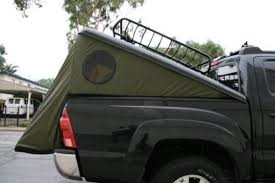Truck Bed Tent Tacoma Tonneau World Forums Pickup Camping L B 26 E ... Show Off Your Truck Bed Tentroof Tent Tacoma World Amazoncom Sportz Truck Tent Bluegrey Sports Outdoors Best Bed Tents Thrifty Manthrifty Man Nutzo Tech 1 Series Expedition Rack Nuthouse Industries Napier Compact Regular 661 Camping Diy Toyota Trucks Pinterest Tacoma 9504 Steel Pack Kit Allpro Off Road Ta A Kahn Media Of Toyota New Models 0516 Camper 16 Ez Lift 728 546 Captures Kodiak Canvas Youtube