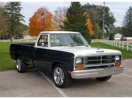 1985 To 1987 Dodge D150 For Sale On ClassicCars.com 2017 Dodge Ram 2500 Granite Sold 1987 Woodgas Truck For Sale Drive On Wood Custom Dodge D150 Youtube Dw Truck For Sale Near Silver Creek Minnesota 55358 Ram 150 Overview Cargurus W150 Ramcharger Cummins Jeep Durango Power Charger 4x4 Clean Blazer Bronco Suv 50 Pickup 618kustomz 1500 Regular Cab Specs Photos