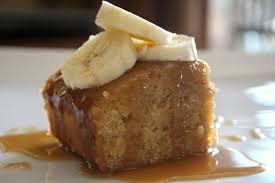 Bobby Flay Pumpkin Bread Pudding by Bread Pudding