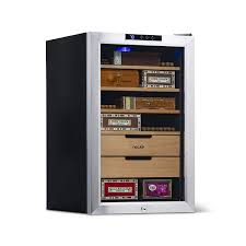 NewAir CC-300H Cigar Humidor, 400 Count Vaporbeast Coupon Discount Code Massive Storewide Its Avo Time Is All About Music Cigars Sticker Com Coupon Code Cabify Discount Barcelona Best Cigar Prices Codes Cheap Smart Tv Drybar Claim Jumper Buena Park Discounts And Promos Wethriftcom Intertional Cigarsale Hash Tags Deskgram Ultimate Humidor Combo 451 1999 02132019 50 Off Boxlunch Coupons Promo Codes December 2019 Cigarsintertional New