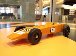 Pinewood Derby Revisited | Uni Watch Eaging Cool Pinewood Derby Car Ideas For Wood Bradspencercom Cub Scouts Megacab Takes 1st Place Dodge Diesel Bmxmuseumcom Forums Car Boys Life Magazine Pinewood Derby Design Mplates Yelagdiffusioncom Mustang Mplate Demireagdiffusioncom Easy Wins Using Science Youtube Blubyu Video Semi