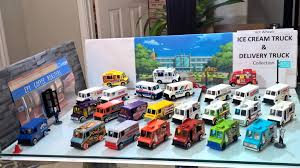 Hot Wheels ICE CREAM TRUCK And DELIVERY TRUCK Collection | My ... Lot Of Toy Vehicles Cacola Trailer Pepsi Cola Tonka Truck Hot Wheels 1991 Good Humor White Ice Cream Vintage Rare 2018 Hot Wheels Monster Jam 164 Scale With Recrushable Car Retro Eertainment Deadpool Chimichanga Jual Hot Wheels Good Humor Ice Cream Truck Di Lapak Hijau Cky_ritchie Big Gay Wikipedia Superfly Magazine Special Issue Autos 5 Car Pack City Action 32 Ford Blimp Recycling Truck Ice Original Diecast Model Wkhorses Die Cast Mattel Cream And Delivery Collection My