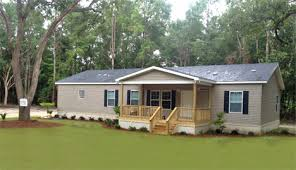 Manufactured Homes For Sale In Florida With Land Mobile Home And