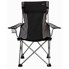Portable Directors Chair by Camping Chairs Lightweight Portable Chairs Clip Art Library