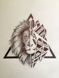 Image Result For Tattoo Drawings On Paper