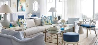 Elle Decor Sweepstakes And Giveaways by Home Traditional Home