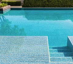 the is in the details the best waterproof grout for a pool