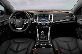 2015 Chevrolet SS Second Test Review - Motor Trend 2003 Chevy Silverado Ss Clone Carbon Copy Truckin Magazine Chevyboost Stunning Twin Turbo Chevrolet 454 Truck With Over 2015 Ss For Sale Pics Drivins New 2006 Intimidator S10 Wikipedia Chevrolet 1500 Regular Cab Specs 2013 2014 2016 The 420 Hp Cheyenne Is V8 Trucklet You Need Brand My Truck Silveradosscom Reviews And Rating Motor Trend 2019 Amazing Photo Gallery Some Information Pictures